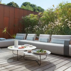 Sofas For Less Uk Covers Sectional Sofa Conservatory Blinds 4 Corner