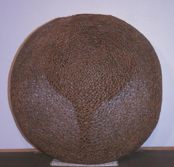 Modern Contemporary Sculpture - Conserve Art