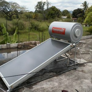 52-Gallon-Solar-Water-Heater-1-300x300-1.jpg