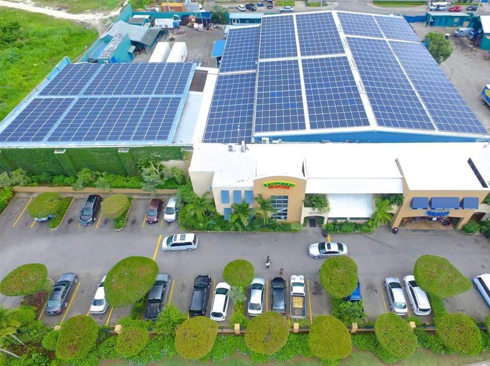 solar_system_conserve_it_jamaica_rainforest_seafoods