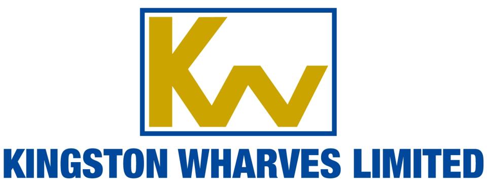 Kingston-Wharves-Logo-PNG.png