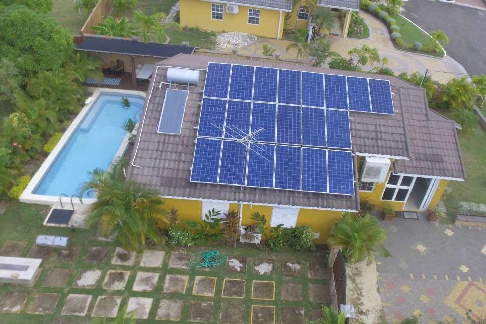 solar_system_conserve_it_jamaica_drax_hall