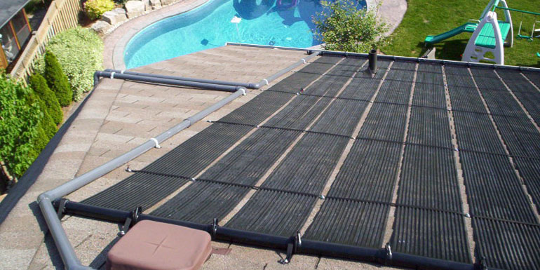 solar_pool_heating_cheap