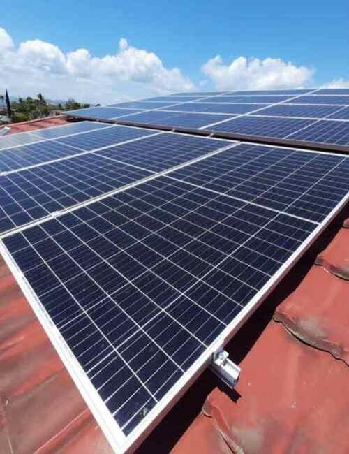 solar_panels_jamaica.jpg