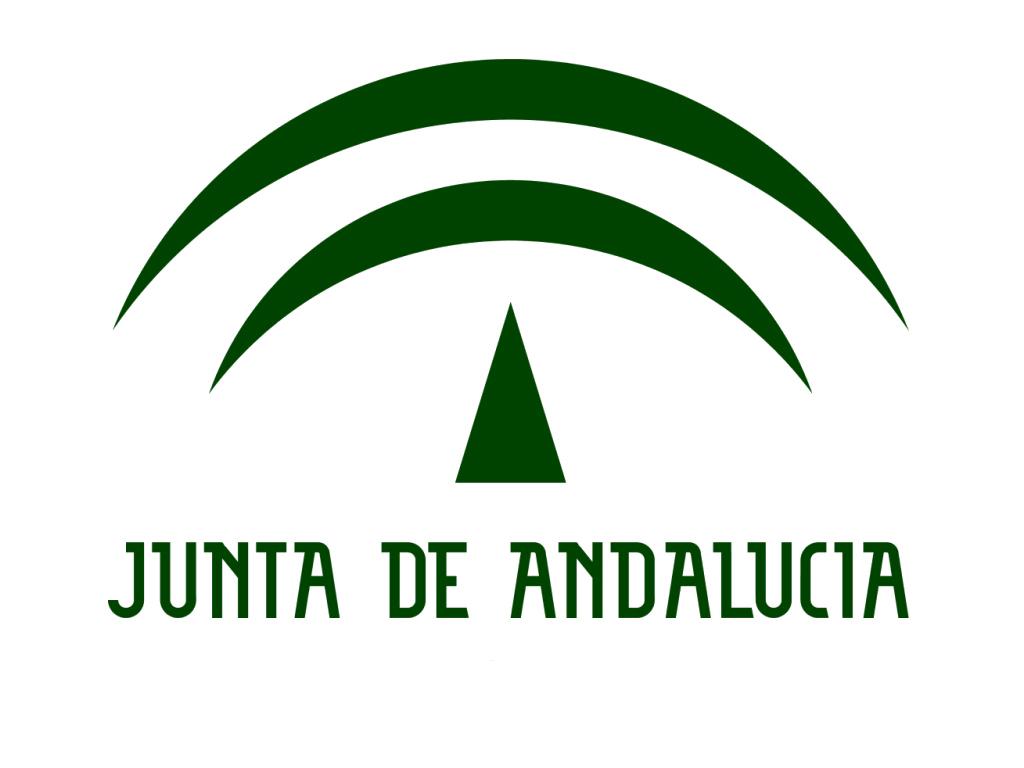 Junta de andaluc a for Oficina junta de andalucia
