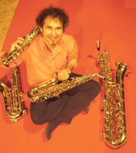 Fabrizio Paoletti