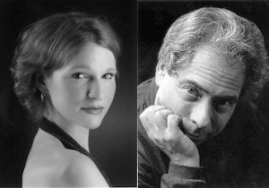 Masterclass cello — Ocic & Flaksman