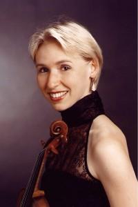 Karin Regina Florey