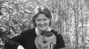 Isabelle Lequien