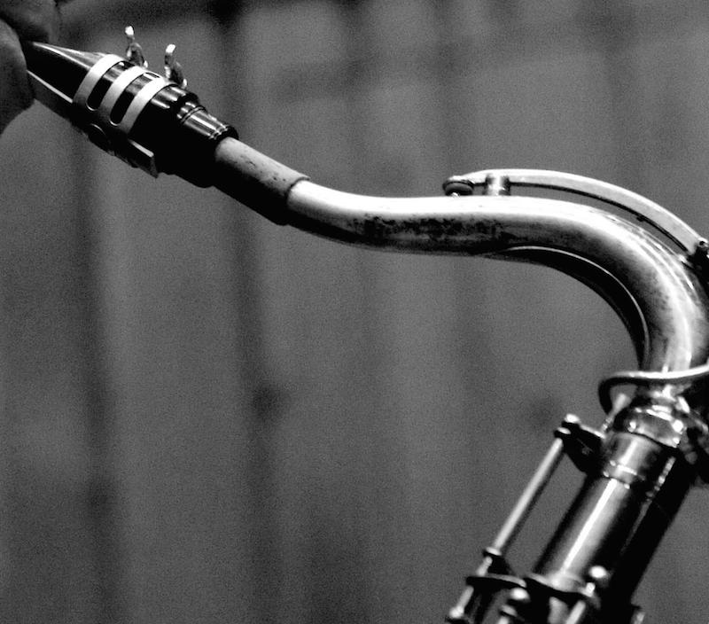 Concierto de cuartetos de saxofones