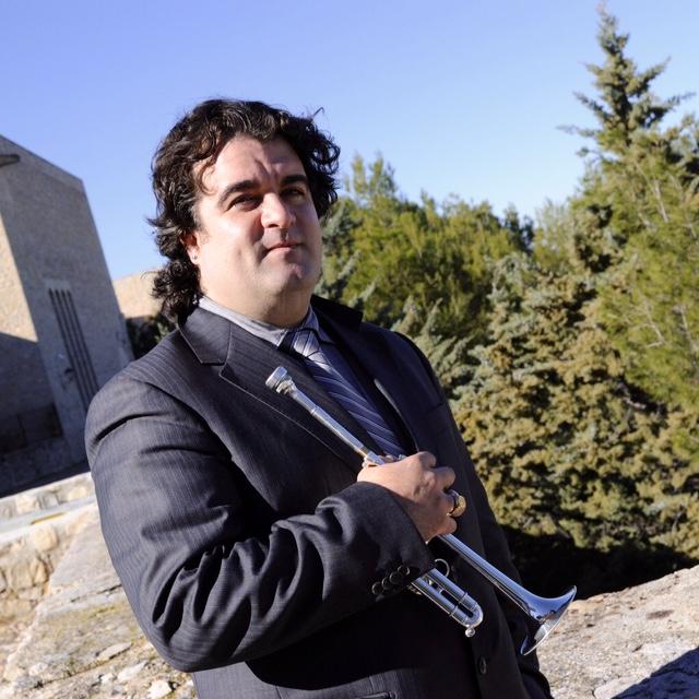 Alejandro Gomez Hurtado