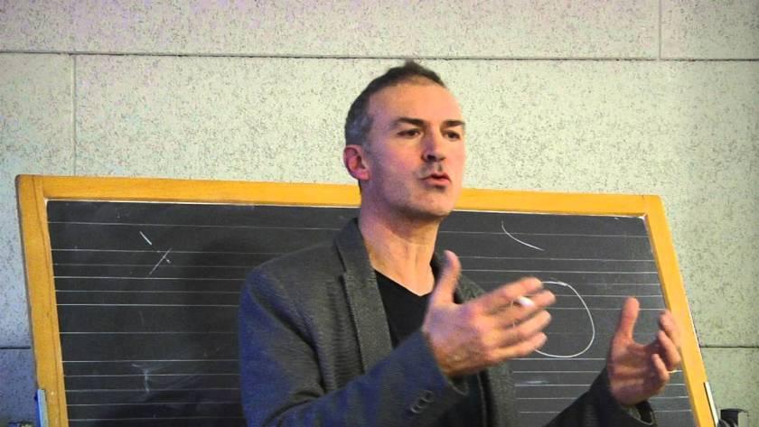 Mario Garuti