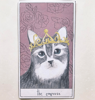 Cat_tarot_36