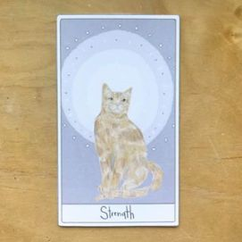 Cat_tarot_27