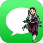 Best Aesthetic Anime App Icons For Ios 14 Home Screen