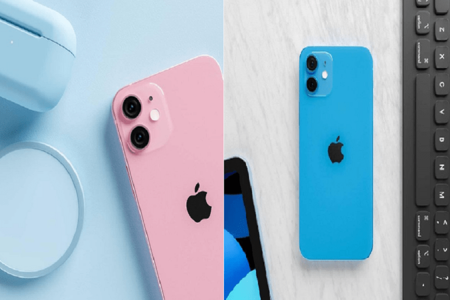 iphone 13 - photo #28