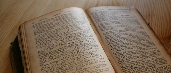 Are-there-Rules-for-Interpreting-the-Bible_700x300