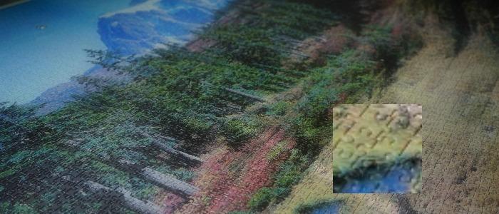puzzle 700 soften