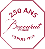 baccarat-anniversary-logo