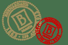 Bernardaud 150th Anniversary
