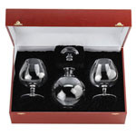 moser_thmb_bar_churchill_brandy_set