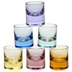 moser_thmb_bar_whisky_shot_glasses