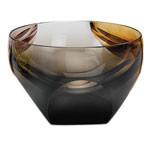 moser_thmb_bowls_bar_bowls