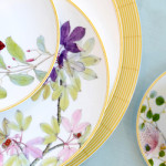 Bernardaud-Contemporary-AmbianceJardIndien250