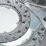 Bernardaud-Formal-EdenPlatine