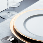 Bernardaud-The_Classic_Table-Athena_Amb