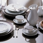 Bernardaud-The_Classic_Table-Diamant_Ambiance
