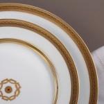 Bernardaud-The_Classic_Table-Palazzo_Ambiance