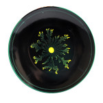 bernardaud-petri-collection-product-01