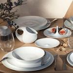 bernardaud_white-table_Bulle