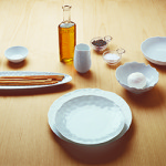 bernardaud_white-table_Digital_Ambiance