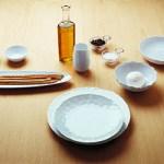 bernardaud_white-table_Digital_Ambiance