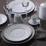 bernardaud_white-table_Ecume_Ambiance