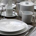 bernardaud_white-table_Organza_Ambiance
