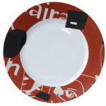 jean-michel-alberola-11