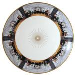 marco-brambilla-10