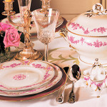 Bernardaud-Historic-LouisXV