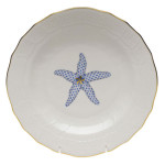 herend-dinnerware-03