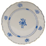herend-dinnerware-04