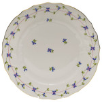herend-dinnerware-05
