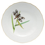 herend-dinnerware-12