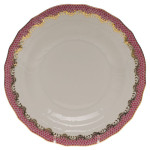 herend-dinnerware-13