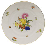 herend-dinnerware-16