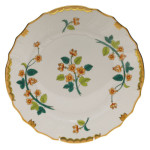 herend-dinnerware-23