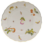 herend-dinnerware-24
