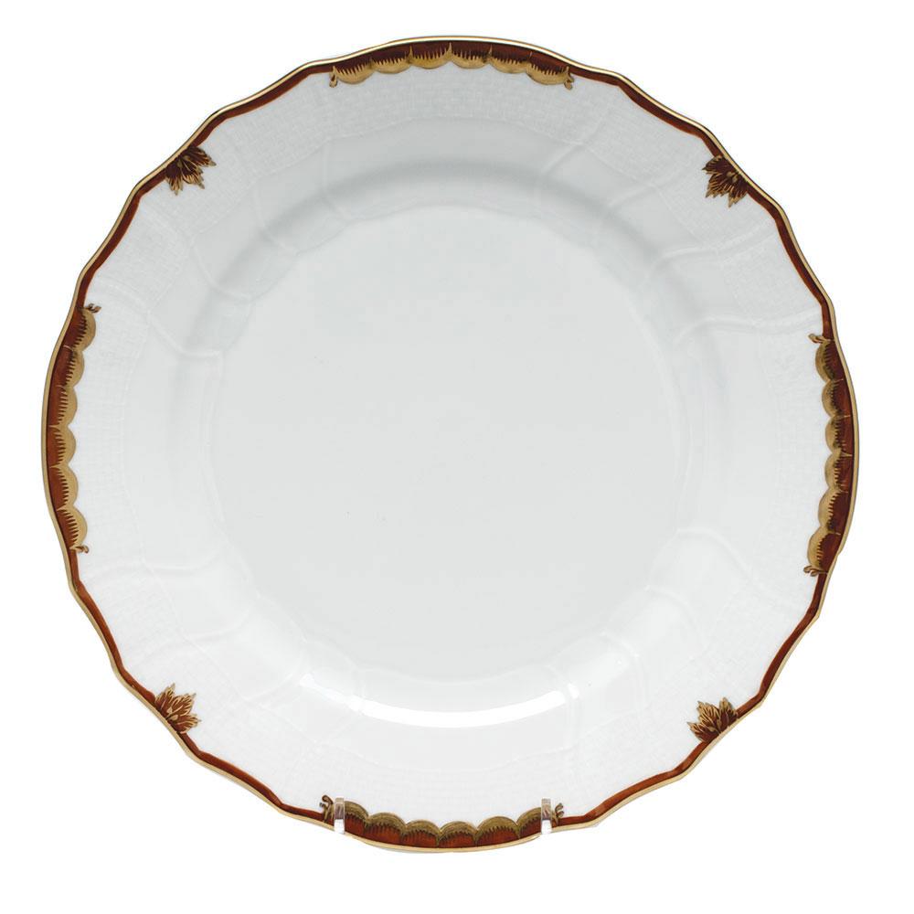 ... herend-dinnerware-26  sc 1 st   Consider it Done  Boutique & Herend Dinnerware |